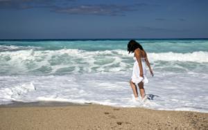 Erklärt:Entspannung Yoga-Stress reduzieren & gesünder Leben+Anleitung