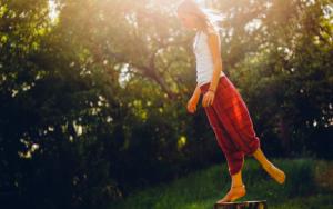 Yoga für Anfänger – 10 Tipps mit denen du sofort loslegen kannst