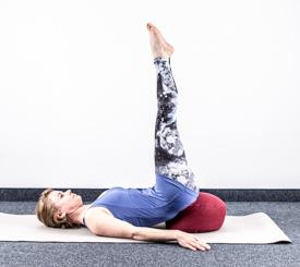yoga-gegen-belastungsinkontinenz