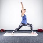 yoga-asana-urvertrauen-krieger-eins