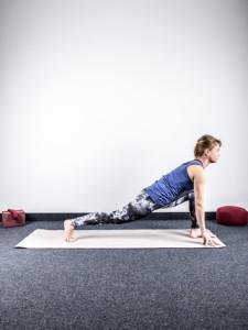 yoga-sonnengruss-erlernen-ashwa-sanchalanasana-sprinter