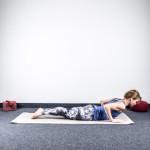 yoga-sonnengruss-erlernen-bhujangasana-kobra