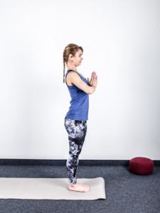 yoga-sonnengruss-erlernen-namaskar-mudra