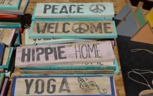 Yoga zu Hause – in 7 Schritten zur regelmäßigen Routine