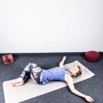 yoga-fuer-zu-hause-entspannung-krokodil
