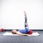 yoga-fuer-zu-hause-entspannung-umkehrhaltung