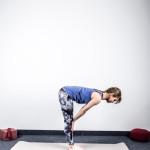 yoga-und -joggen-sonnegruss-fuer-laeufer