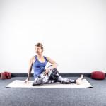 yoga-und-joggen-sonnengruss-drehsitz