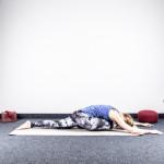 yoga-und-joggen-sonnengruss-taube