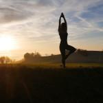 yoga-und-joggen-titelbild