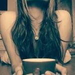 yoag wirkungen achtsamkeit