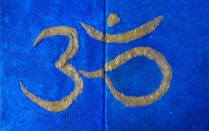 Auflistung: Sonnengruß Mantra – schöner durch den Sonnengruß