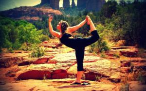 Die richtige Yogalehrer Ausbildung finden 5 Fragen & 5 Tipps & Ceckliste