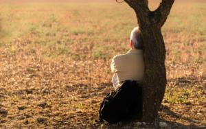 Bandscheibenvorfall Symptome – 4 falsche Annahmen