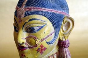 Ayurvedische Öl Massage zum Selbstmachen