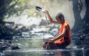 Yoga Wirkung – 11 Fakten die dein Leben verändern