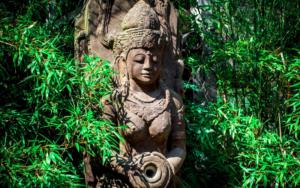 Erklärt: Ayurveda Dosha und warum Ayurveda wirkt (Plus Test)