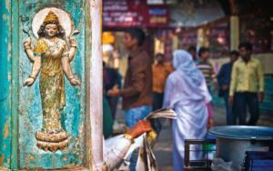 Ayurveda Grundlagen – die ganzheitliche Medizin einfach erklärt