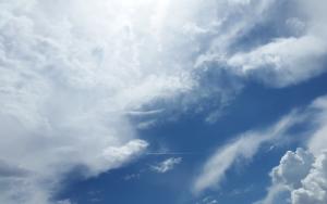 Ayurveda Typen – Vata Dosha