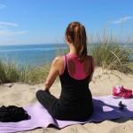 Vata Dosha Yoga