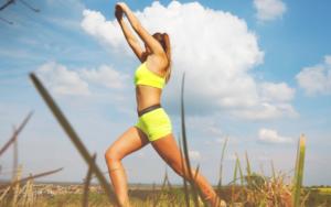 Yoga und Schmerzen – Die 5 wichtigsten Tipps