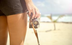 Faszien Lösen Beine – in 3 Schritten zu gesunden & schönen Beinen