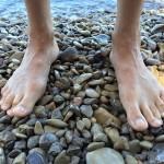Faszien Lösen Füße