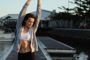 Individuelle Bandscheibenvorfall Übungen für 3 Formen von Beschwerden
