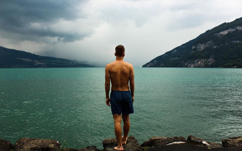 Faszien Rücken - die 3 Schichten der Faszien (inkl. Übungen)