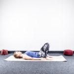 Schulterbruecke-beweglichkeit-unterer-ruecken