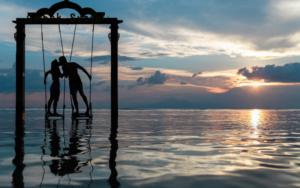 Tantra – mehr als nur Sex und 4 Gründe warum du es probieren solltest
