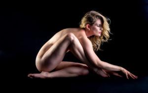 Faszien Schmerzen erkennen – 3 Ursachen die du sofort wissen musst