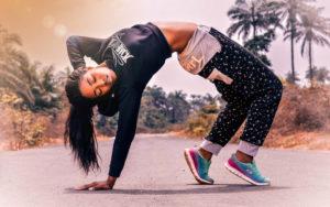 Schmerzfrei sein – 3 Hauptfaktoren die du verändern kannst