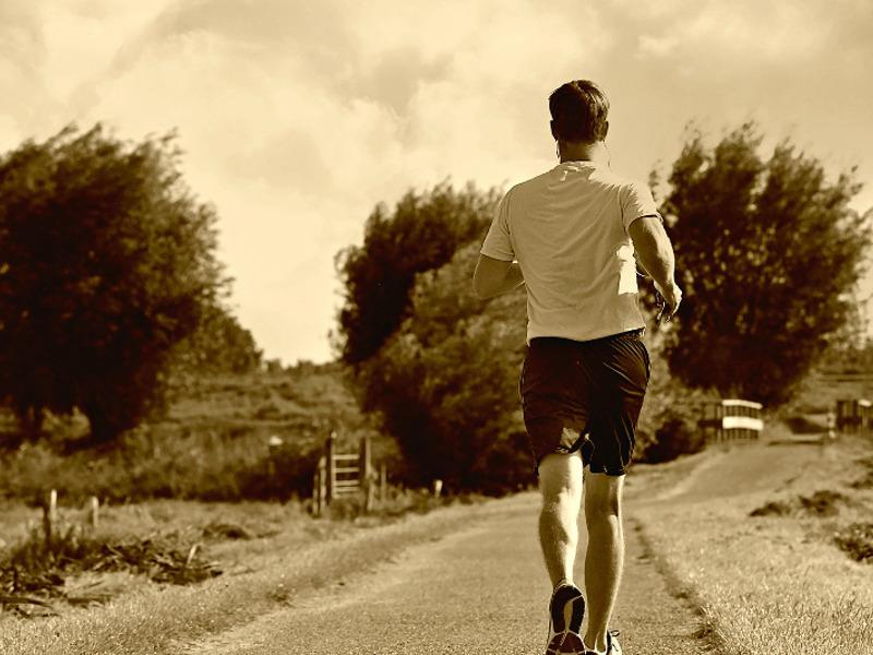 Rückenschmerzen beim Atmen die 7 wichtigsten Ursachen